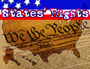 nra right to keep and bear arms essay contest