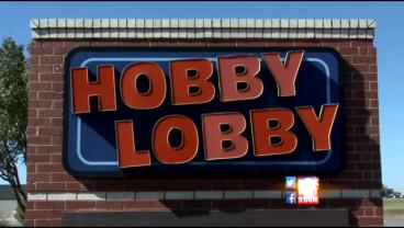 Hobby Lobby May Just Win The Right To Wage More Of The War On Women